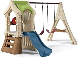 Step2 Play Up Gym Set  850000