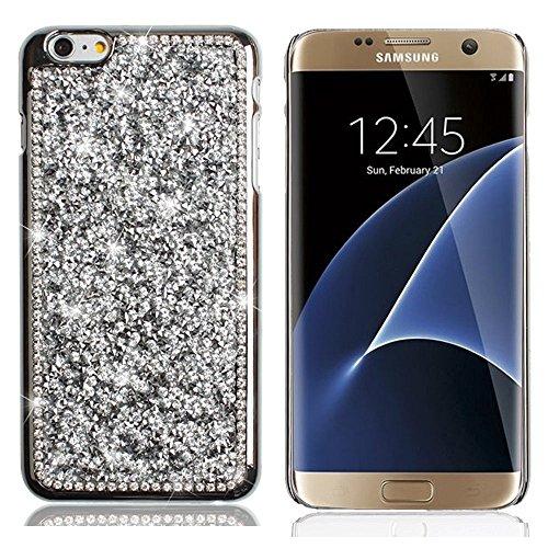 galaxy-s6-edge-abdeckung-techcode-crystal-strass-hlle-glitter-schutzhlle-schnheit-luxus-glnzend-funk