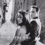 Walk the Line - Ost