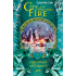 City of Heavenly Fire: Chroniken der Unterwelt (6):