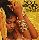 Soul Fever Collection Vol. 1