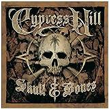 Acquista Skull & Bones [2 CD]