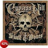 Skull & Bones [2 CD]