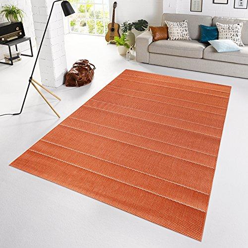 Teppiche Terrakotta Bestenliste