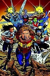 Teen Titans: Child's Play by Sean McKeever Bryan Q. Miller J. T. Krul(2010-04-13)