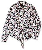 Chemistry Girls' Shirt (GA16-571WTSHTFSV...