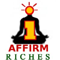 iAffirm RICHES affirmations FREE