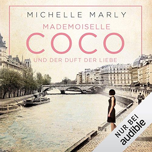 Produktbild Mademoiselle Coco und der Duft der Liebe