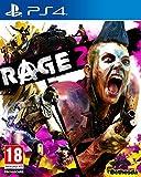 Rage 2 Ps4 Ben