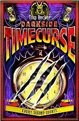 Timecurse (Darkside)