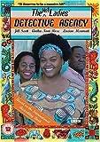 The No.1 Ladies' Detective Agency [DVD] [2008]