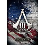 Cheapest Assassin's Creed 3: Join or Die Edition on Nintendo Wii U