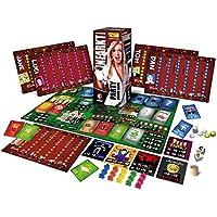 """Tchèque Board Games 138254,7cm Infarkt """"Jeu de société"""