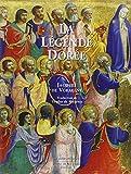 La légende dorée : Illustrée par les peintres de la Renaissance italienne, Coffret en 2 volumes