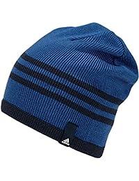 Adidas fussballmütze Bonnet Tiro 17