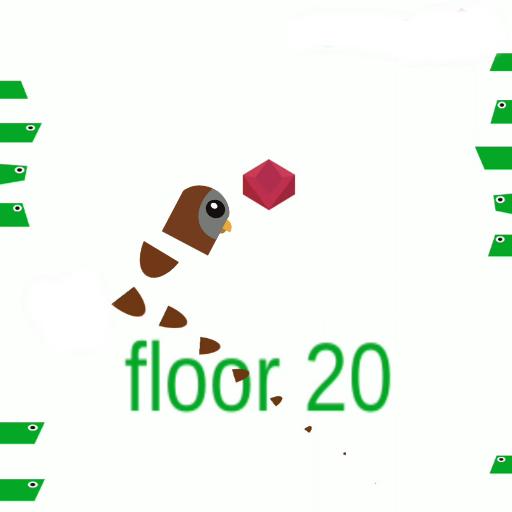 p style Infinite Jumping and Climbing rpg Platformer ()