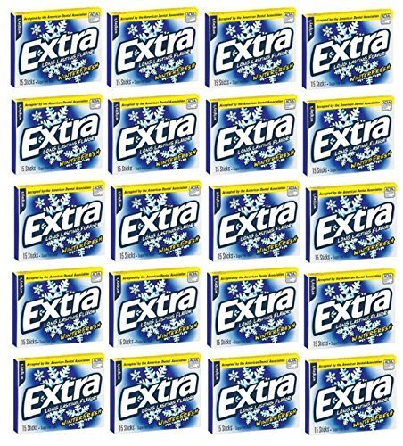 extra-winterfresh-sugarfree-gum-15-piece-pks-20-ct-sam-by-n-a