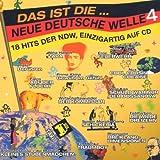 18 Hits der NDW: Das ist die Neue Deutsche Welle 4