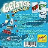 Zoch 601105019 Geistesblitz-2  Game