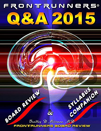 2015 Q&A Review for the Internal Medicine Boards: 2015 Practice Questions & Answers to Prepare You for the ABIM Certification & Recertification Examinations ***OUT OF PRINT, 2019 EDITION AVAILABLE***