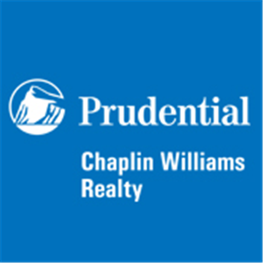 prudential-chaplin-williams