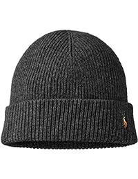 Amazon Co Uk Ralph Lauren Hats Caps Accessories Clothing