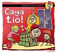 Caga Tió! par  Roger Roig César