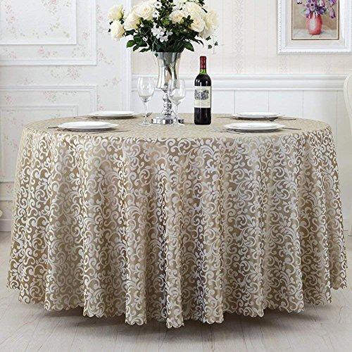 Tischdecken Wohnzimmertische Im Vergleich Beste Tische De