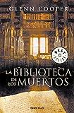 Libros Descargar en linea La biblioteca de los muertos BEST SELLER (PDF y EPUB) Espanol Gratis
