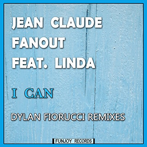 i-can-dylan-fiorucci-extended-remix
