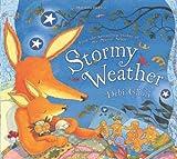 Stormy Weather by Debi Gliori(2010-09-06)
