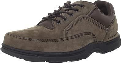 Rockport Men's Eureka Sneaker