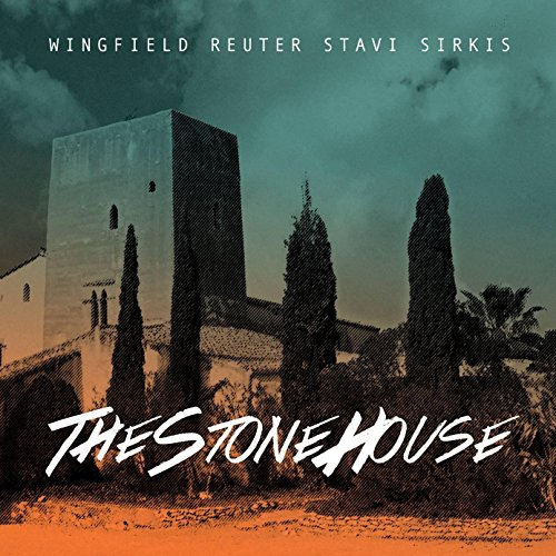 the-stonehouse