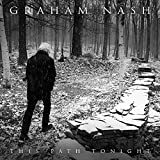 Graham Nash: This Path Tonight (Ltd.Deluxe Edition) (Audio CD)