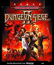 Dungeon Siege II: Sybex Official Strategies and Secrets
