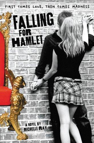 Descargar Por Elitetorrent Falling for Hamlet Fariña Epub