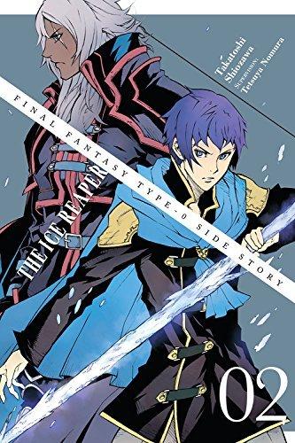 final-fantasy-type-0-side-story-vol-2-the-ice-reaper-final-fantasy-0-type-by-tetsuya-nomura-2015-11-