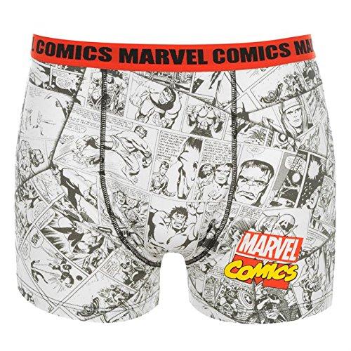 lot-de-2-calecon-boxer-homme-marvel-comics-sous-vetements-design-bd-medium