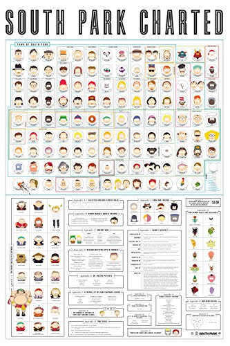 south-park-poster-24-x-36-commissioned-by-comedy-central-and-south-park-studios-by-pop-chart-lab
