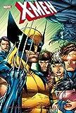 X-Men (X-Men Omnibus)