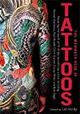 Image de The Mammoth Book of Tattoos (Mammoth Books) (English Edition)
