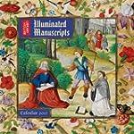 British Library - Illuminated Manuscr...