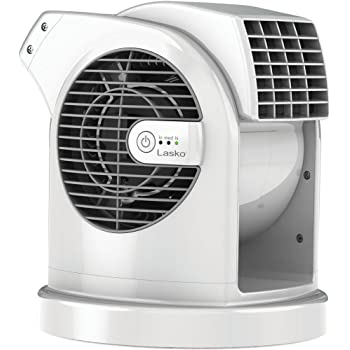 Lazer TE-MODEL : U11300IN Plastic Blower Tower Fan (White)