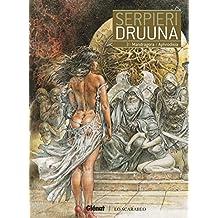 Druuna - Tome 03 : Mandragora ; Aphrodisia
