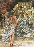 Druuna - Tome 03: Mandragora - Aphrodisia