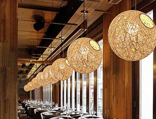 ssby-ristorante-villaggio-bar-cafe-camera-da-letto-illuminazione-moderno-e-semplice-lana-in-rattan-t