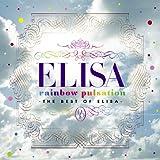 BEST ALBUM - ELISA