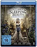 The Curse of Sleeping Beauty - Dornröschens Fluch [Blu-ray]