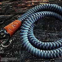 Dietz BOA/_58000/_00 Sicherungshalter AGU f/ür 6-20 mm/² Kabel