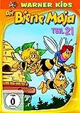 Biene Maja - Teil 21